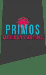 primos-mexican-cantina-finsburypark-logo-header-04