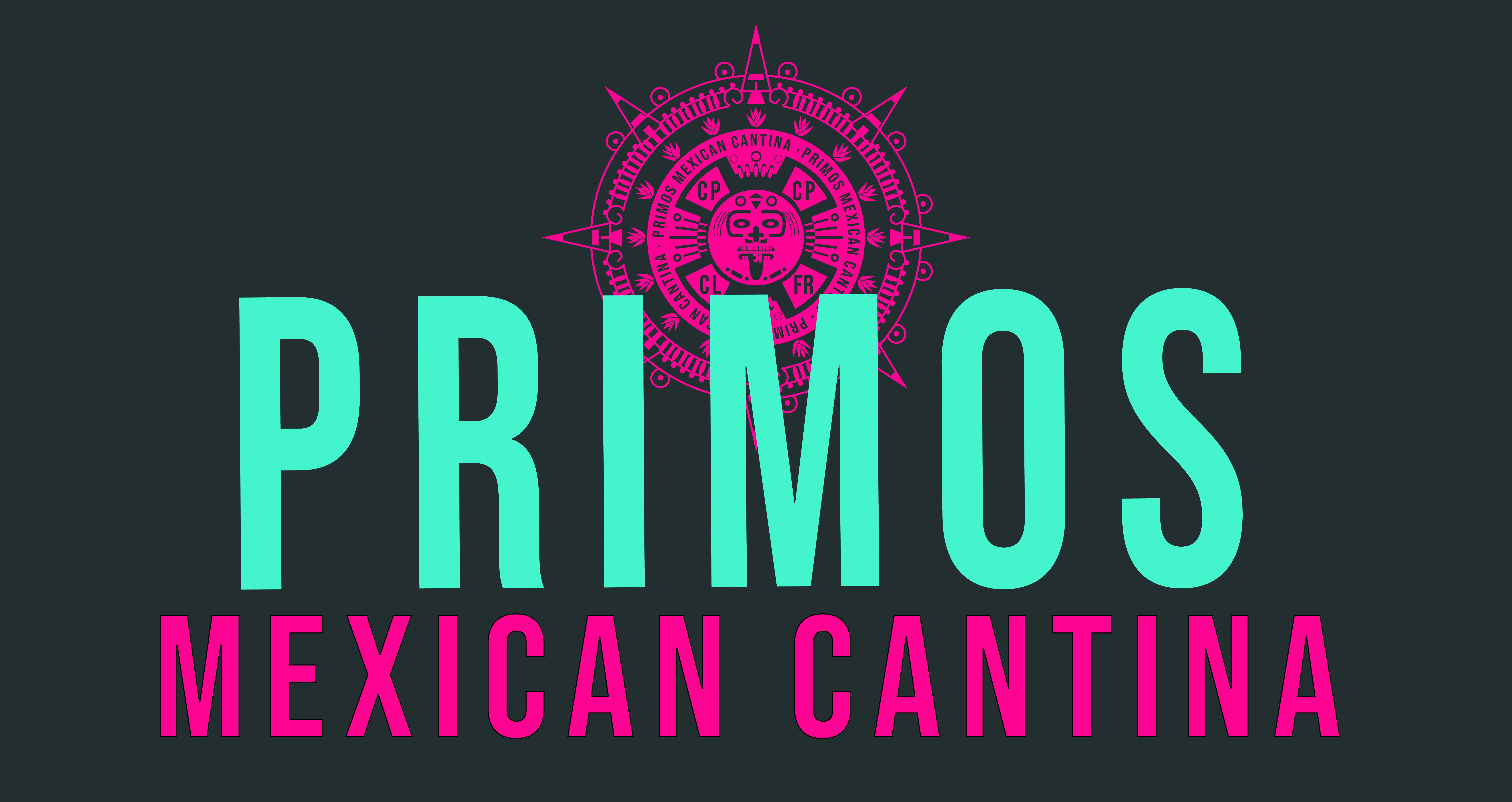 primos-mexican-logo-main
